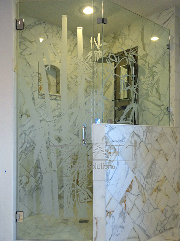 frameless shower enclosures orlando  bathroom shower doors  shower enclosures orlando  shower