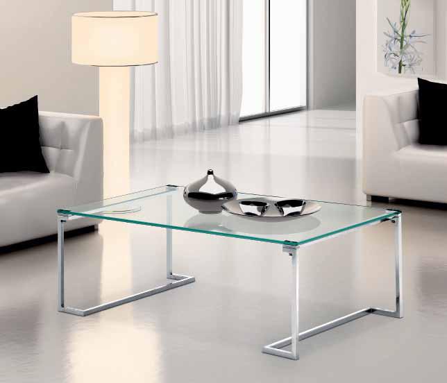 Frameless Glass Coffee Table: Frameless Shower Enclosures Orlando, Bathroom Shower Doors